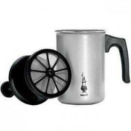 Bialetti Tutto Crema 3 Koppen - Melkopschuimer, 500 ml