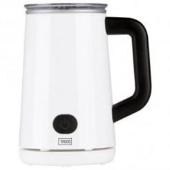 TREBS 99244 - Comfortmilk - Melkopschuimer, Warm en koud functie